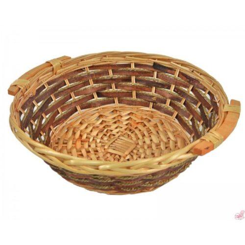 Prodotti più venduti   cestenolvetri