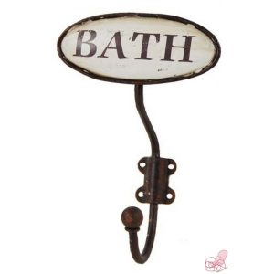 appendino singolo bath