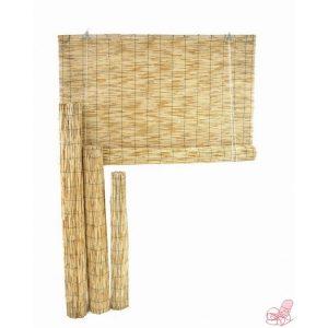 arella c c bamboo