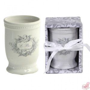portasapone ceramica savon