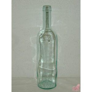 bottiglia bordolese bianca  lt