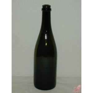 bottiglia champenoise  lt