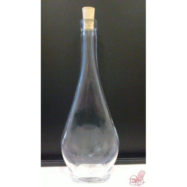 bottiglia liabel  lt