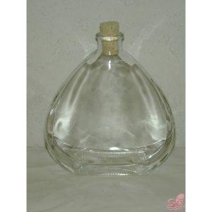 bottiglia liquore  lt