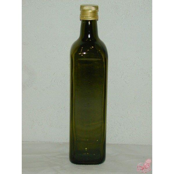 metà prezzo outlet comprare Bottiglia olio
