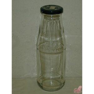 bottiglia salsa  lt