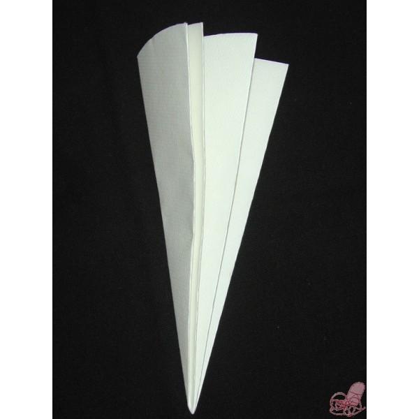 filtri carta