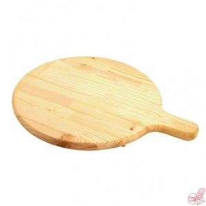 tagliere polenta in legno di faggio