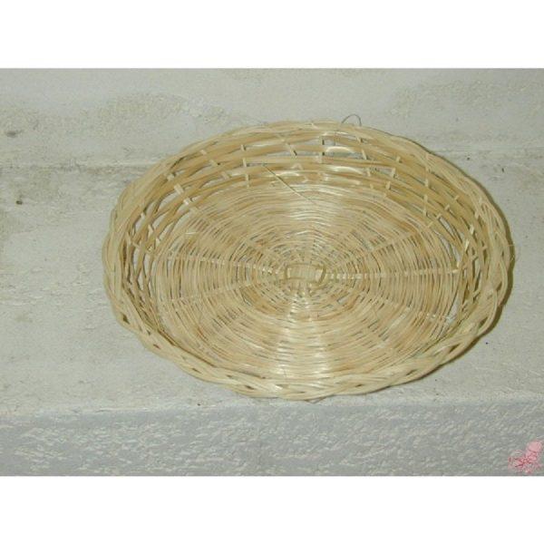 vassoietto in bamboo