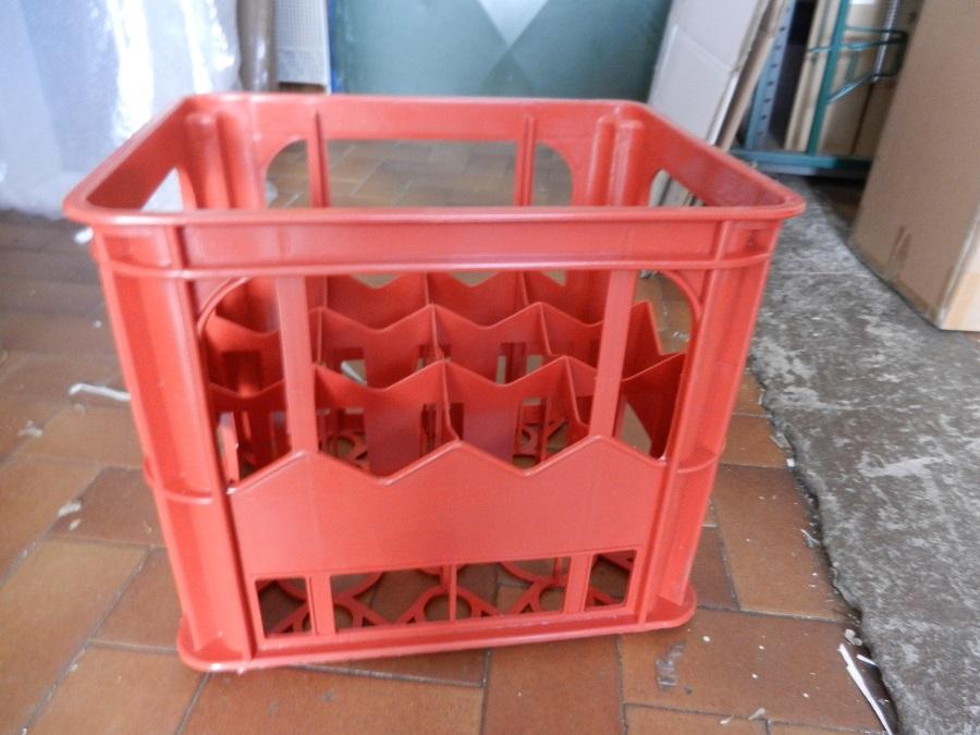 Cassetta porta bottiglie 12 posti cestenolvetri - Porta acqua per termosifoni ...