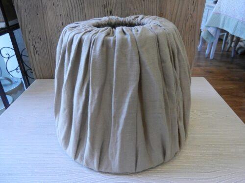 cappelli lampade da tavolo: lampada da tavolo rattan angelica home ... - Cappelli Lampade Ikea
